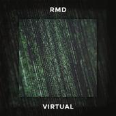 Virtual by RMD