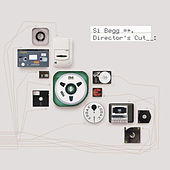Play & Download Director's Cut by Si Begg | Napster