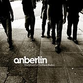 Play & Download Blueprints For The Black Market by Anberlin | Napster