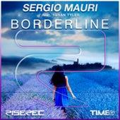 Borderline by Sergio Mauri