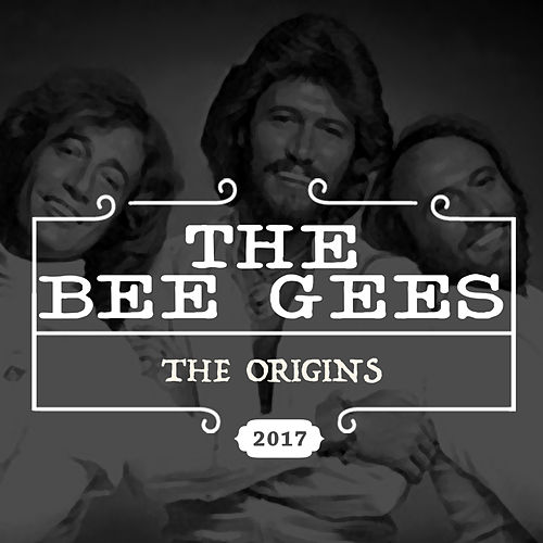 The Origins (Remastered Version) de Bee Gees
