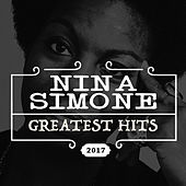 Greatest Hits (Remastered Version) by Nina Simone