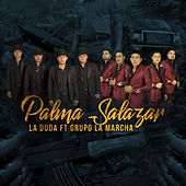 Palma Salazar by Duda (br)