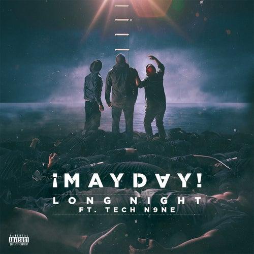 Long Night by ¡Mayday!