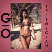 G O by Trebol Clan