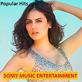 Popular Hits by Various Artists