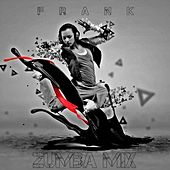Zumba Mix by frank