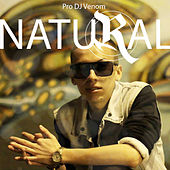 Natural by Rocha