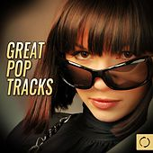 Great Pop Tracks by Various Artists