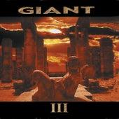 III by Giant