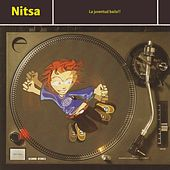 Nitsa. La Juventud Baila !! by Various Artists