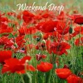 Weekend Deep - Single by Various Artists