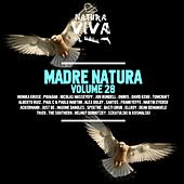 Madre Natura, Vol. 28 by Various Artists