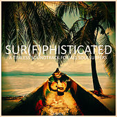Surfphisticated by Various Artists