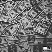 Money & Fame by Dag