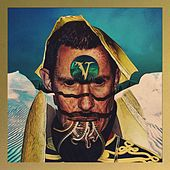 Overthrow by Veil of Maya