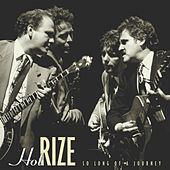 So Long of a Journey von Hot Rize