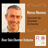 ROCO In Concert: Matchmaking – Conductorless! by RoCo