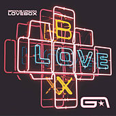 Play & Download Lovebox by Groove Armada | Napster