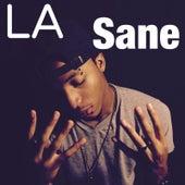 Phone by Sane