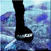 Broken by T1c3