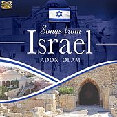 Adon Olam by Adon Olam