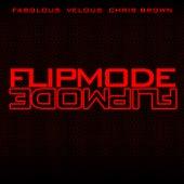 Flipmode (Remix) by Velous