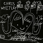 Din of Ecstasy by Chris Whitley