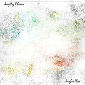 Music from Heart von Sonny Boy Williamson