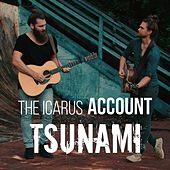 Tsunami by The Icarus Account