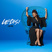 Here by Ledisi