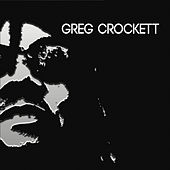 Greg Crockett by Greg Crockett