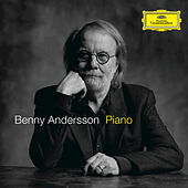 Chess by Benny Andersson