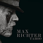 The Onrush Of Events by Max Richter