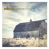 Barnstorming - Single by Various Artists
