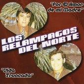 Por El Amor A Mi Madre by Los Relampagos Del Norte