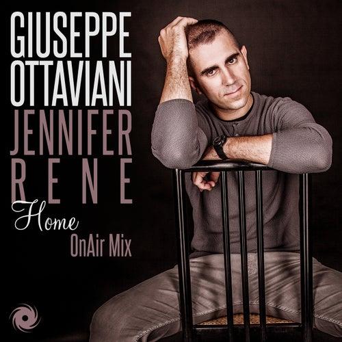 Home by Giuseppe Ottaviani