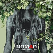 Márványmenyasszony (Video Version 2017) by Nomad