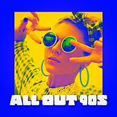 All Out 90s by 90's Groove Masters