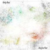 Music from Heart von Bobby Blue Bland