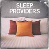 Sleep Providers by Various Artists