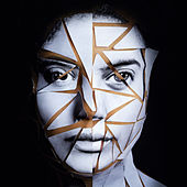 Deathless by Ibeyi