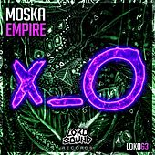 Empire by Moska