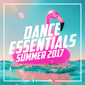 Dance Essentials - Summer 2017 by Various Artists