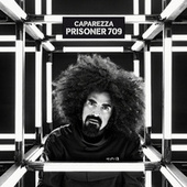 Prisoner 709 by Caparezza
