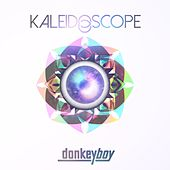 Kaleidoscope by Donkeyboy