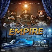 Rise of the Empire by Empire Riderz