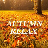 Autumn Relax von Various Artists