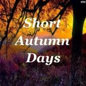 Short Autumn Days von Various Artists