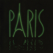 Paris by Paris